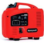 Portable Honeywell HW2000i Generator
