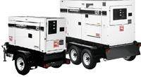 Generators arizona party rental sw events and rentals inc for Yamaha yg4600d generator price