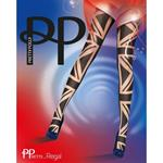 Pretty Polly Regal Tights