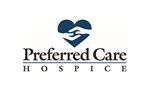2 Blanket - Preferred Care Hospice