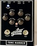 aguilar Tone Hammer Bass Preamp/Direct Box Pedal