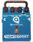 AmpTweaker TightBoost Effects Pedal