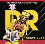 DR 'Bootzillas' Bass String