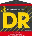 DR Nylon Classical Guitar Strings