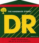 DR RARE Phosphor Bronze Acoustic Guitar Strings