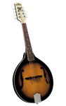 Flinthill A-model Mandolin