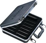 Hohner Harmonica Carry Case
