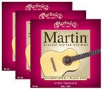 Martin Classical Guitar Strings