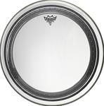 Remo Powerstroke Pro Series Bass Drum Heads