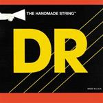 DR Hi-Beam Bass Strings