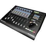 Alesis MasterControl - Interface and Control Surface
