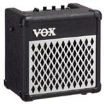 Vox DA5 Electric Guitar Amplifier