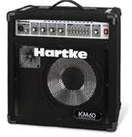 Hartke Keyboard Amplifier