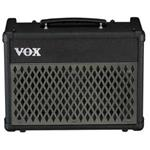 Vox DA10 Electric Guitar Amplifier