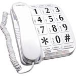 Reizen Jumbo Buttons Speakerphone