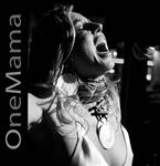 OneMama Song - Dance Remix (MP3)