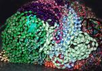 Authentic OneMama Paper Beads