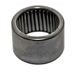 Axle Bearing - Heavy Duty