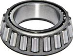 Carrier Bearing - Heavy Duty