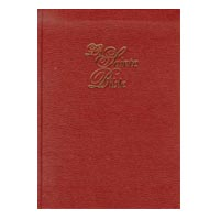 La Sainte Bible - Large Print - 25% OFF