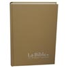 Bible Format gros caractères (Catholique) ( Special Order ) Buy 10 or more & get 10% OFF
