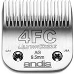 Andis Ultra Edge 4FC Clipper Blade