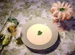 Lobster Bisque - Priced per 26 oz. -(Click for Details)