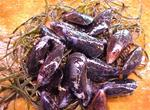 Cultured Mussels- Priced per lb. -(Click for Details)