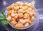 Smoked Scallops -(Click for Details)