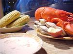 Standard Yankee Clambake for 2-(Click for Details)