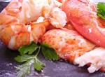 Fresh Maine Lobster Meat (TCK) - Priced per lb. -(Click for Details)