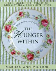 The Hunger Within Companion Audiobook