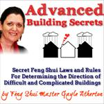 eBook: Advanced Building Secrets