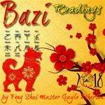 eChinese Astrology Bazi