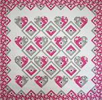Patterns For Wedding Quilts