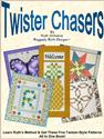 097B02 - Twister Chasers!