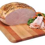 Turkey Breast Oven Gold 1 lb