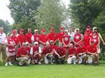 Patriot Golf Day Shootout Entry