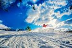 Single Adult Season VALUE Ski Pass(18 & older)