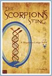The Scorpion's Sting: A Magdalena LaSige Novel (Signed Copy)