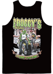 Froggy's Saloon Men's I Love This Bar T-shirt or Tank