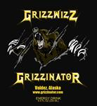 Grizzwizz Energy Drink