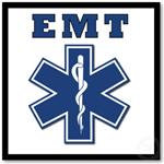 EMT040 Day Class Registration Fee