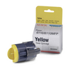 Xerox Yellow Toner Cartridge, Phaser 6110/6110MFP
