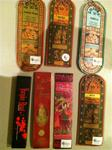 Incense Buy 2, get 1 FREE ($6.00)