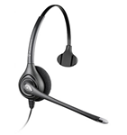 Plantronics Headset for SNOM 720