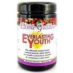 Everlasting Youth ~ 120 servings (300g/10.5oz)