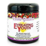 Everlasting Youth ~ 30 servings (75g/2.6oz)
