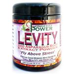 LEVITY Red Asparagus Root Extract ~ 80 servings (240g/8.4oz)
