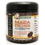 Maca Bliss ~ 30 servings (60g/2.1oz)